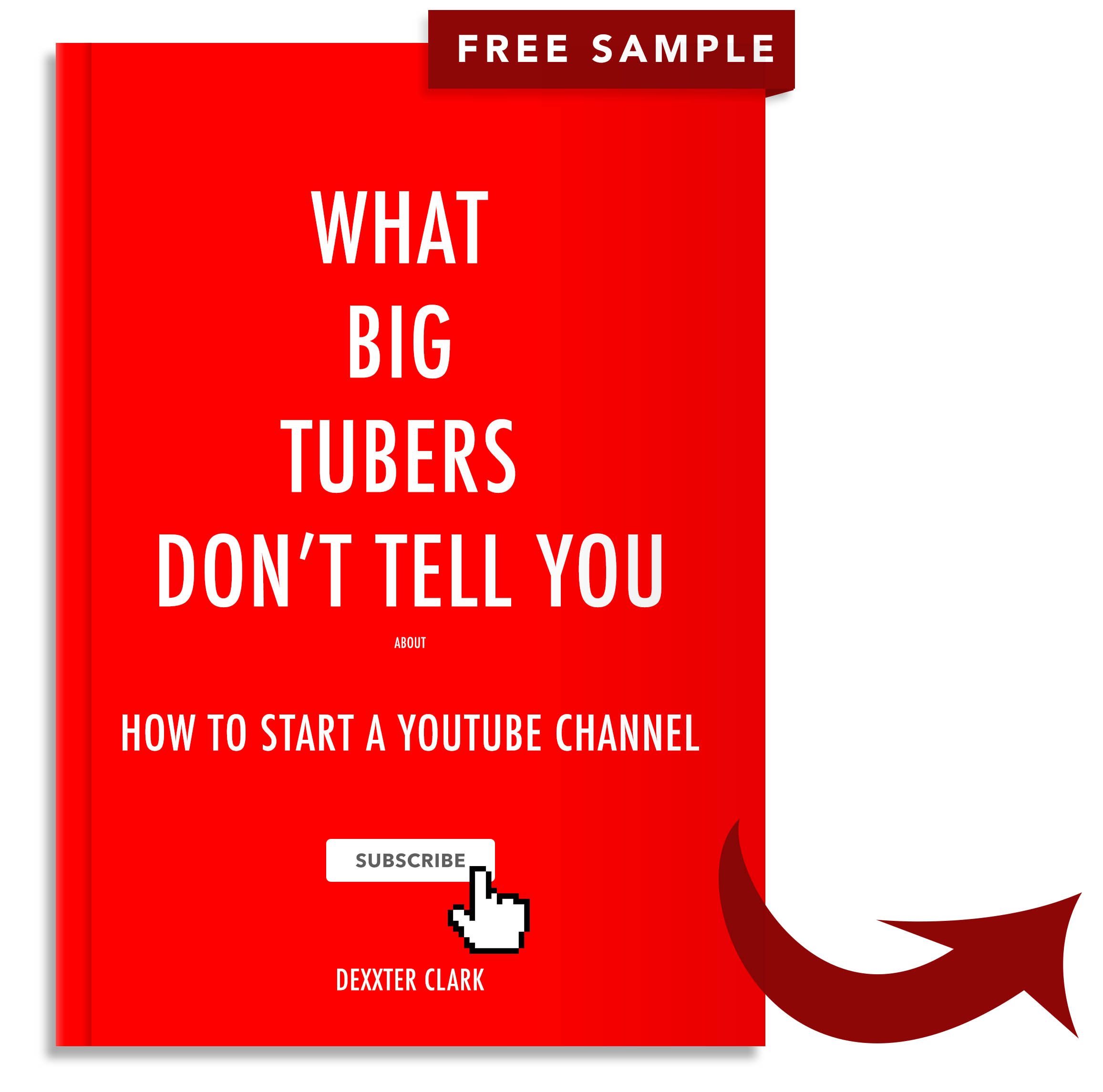 free download youtube ebook