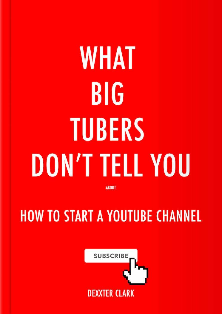 how to make money on youtube full tutorial