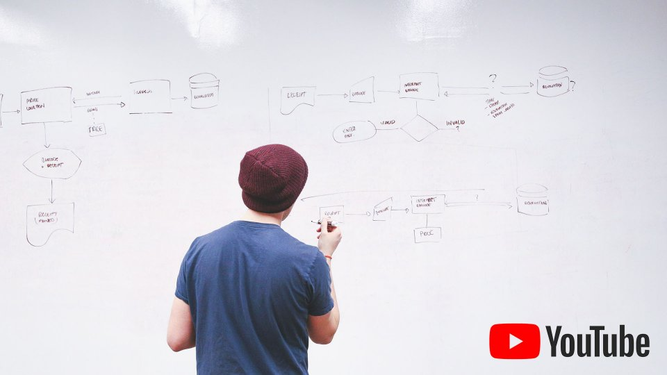 The hidden YouTube video structure that NOBODY talks about