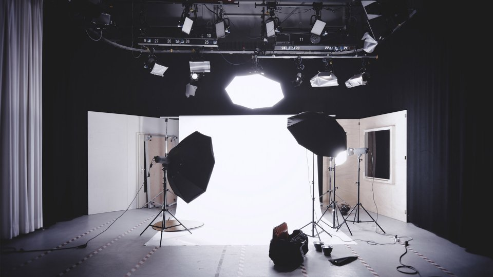 How to make a YouTube video: step-by-step process guide